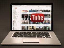 Forbes составил рейтинг самых высокооплачиваемых блогеров YouTube: Список возглавил семилетний Райан из США