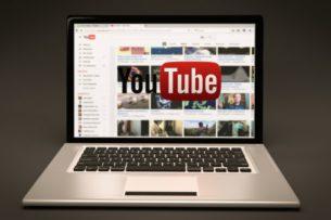 YouTube анонсировал запуск сервиса коротких видео Shorts в США в ближайшие недели