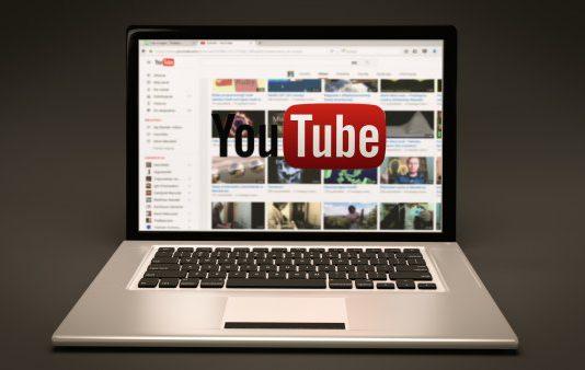 YouTube увеличит число модераторов из-за оказавшихся чересчур жесткими алгоритмов