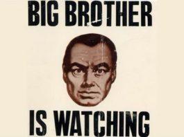 Заключенные в сети: как интернет превратился в Большого Брата