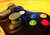 В Саудовской Аравии запретили 47 популярных видеоигр