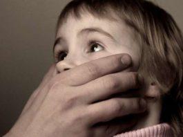 Как остановить педофилию в  Кыргызстане и почему не поможет смертная казнь