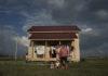«Если мордой не вышли, так и скажите»: «Новая газета» о ситуации вокруг строительства «кыргызского села» в России
