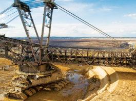 Есть ли будущее у горнодобывающей отрасли в Кыргызстане?