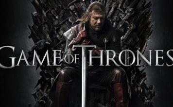 «Игру престолов» номинировали на «Эмми» в 22 категориях