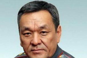 Сооронбай Жээнбеков поручил Генпрокуратуре изучить уголовное дело Молдомусы Конгантиева