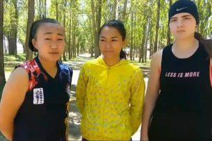Спортсмены Кыргызстана поедут на соревнования в Индонезию в кредит