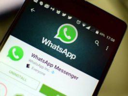 Эксперты рассказали, как защитить WhatsApp от хакеров