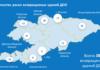 В Кыргызстане 209 детских садов вновь используется по назначению