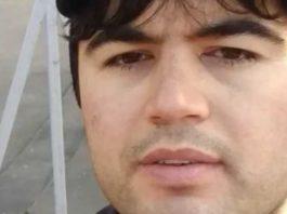 Жителя Таджикистана приговорили к пяти годам тюрьмы за пост в «Одноклассниках»