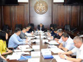 В Кыргызстане создадут инвестиционные лоты с документами и разрешениями