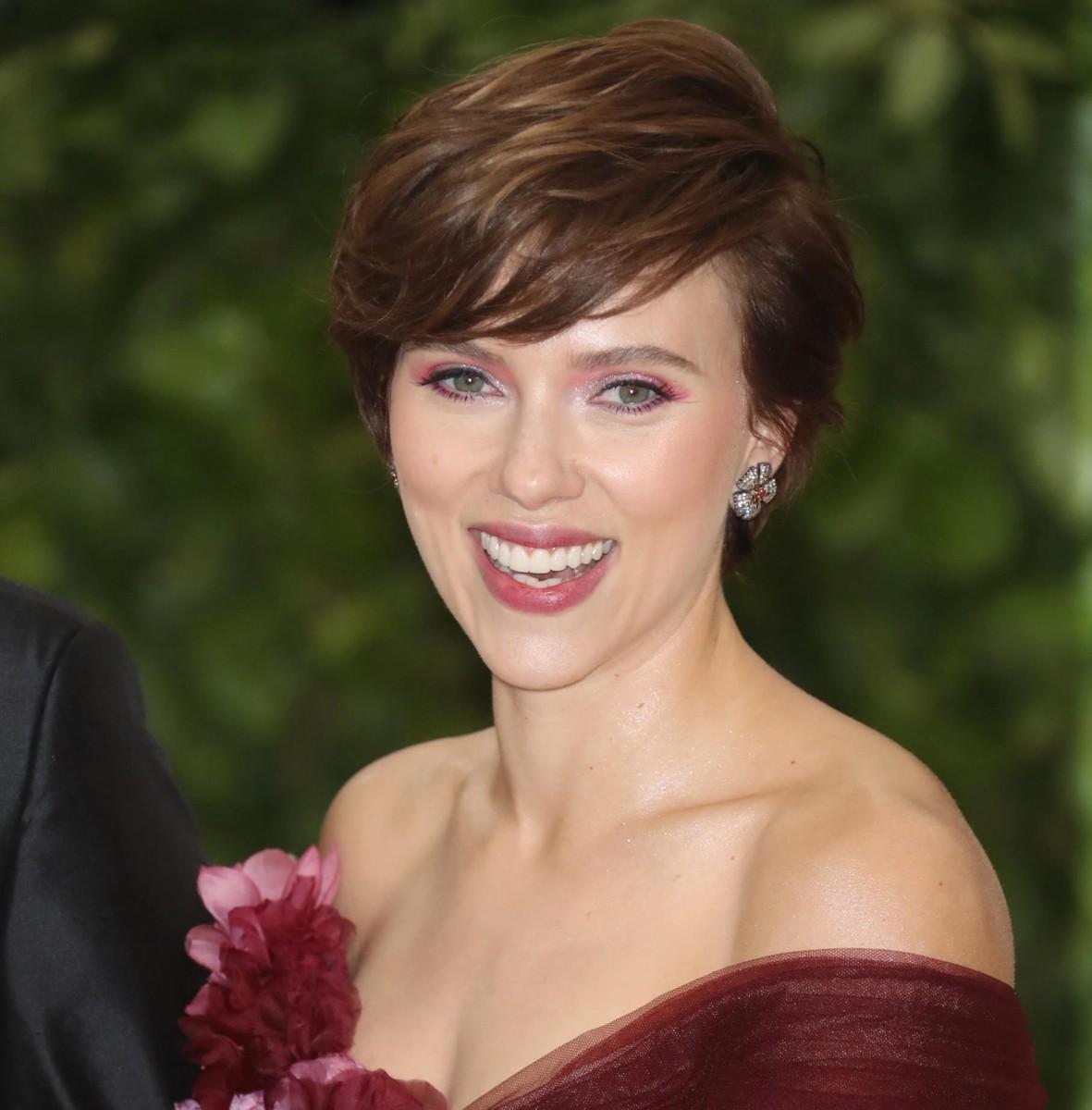 Самые высокооплачиваемые актрисы 2019 года по версии Forbes рекомендации