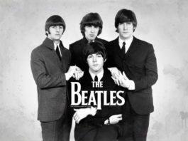 Наука разгадала загадку, мучившую фанатов The Beatles полвека