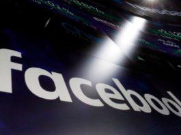 Facebook представил устройства для видео-звонков