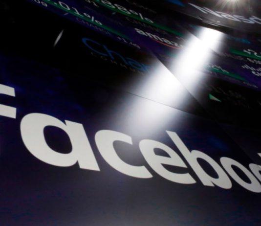 Facebook запатентовала технологию отслеживания будущих перемещений пользователей