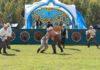 Впервые в рамках ВИК пройдет турнир по древним боевым искусствам
