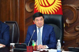Адвокат просит возбудить уголовное дело в отношении Абылгазиева за халатность при подготовке к пандемии