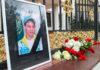 Глава МВД Казахстана рассказал о третьей задержанной по делу Дениса Тена