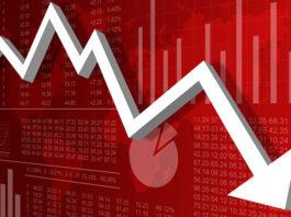 Западные эксперты предсказывают скорый крах мировой экономики