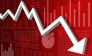 ВВП Кыргызстана падает