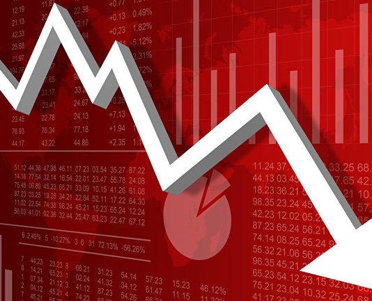 По итогам 8 месяцев текущего года спад экономики Кыргызстана составил 5,9 процента