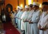 Узбекские имамы подключились к борьбе против суицида