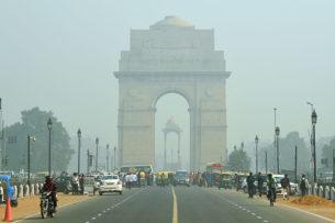 Индия предложила противовес китайской инициативе «Пояс и путь» – индийский дипломат