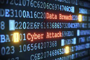 Производитель вакцин от COVID-19 отключил свои серверы после кибератаки