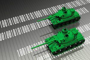 Иран отразил вторую кибератаку за неделю