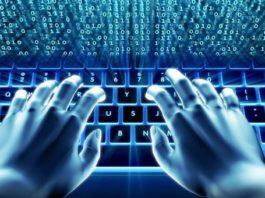 ФБР сообщило о новой глобальной кибератаке на банки