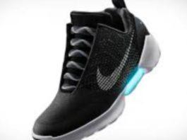 Nike объявил, что не планирует налаживать производство в Узбекистане