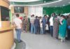 Антимонопольная служба Таджикистана заявила, что повышение цены за сим-карту в 50 раз — инициатива мобильных операторов