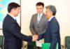 Кыргызстан интересен инвесторам из Саудовской Аравии — посол КСА