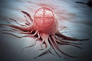Ученые назвали витамин, который может убить раковые клетки