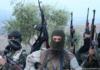 Теолог: Простой молдо не может реабилитировать экстремистов и террористов