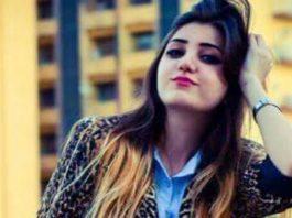 В Багдаде застрелили «Мисс Ирака-2015»