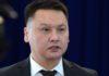 Секретарь Совбеза: За последние годы спецслужбам Кыргызстана удалось предотвратить ряд терактов