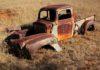 5 признаков, которые выдают «убитый» автомобиль — Советы экспертов