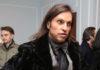 Александра Ревву обвинили в плагиате