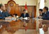 Фермерам Кыргызстана могут снизить сельхозкредиты до 16%