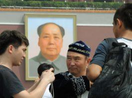 Почему мусульманские страны в основном молчат о проблемах в Синьцзяне? Они боятся потерять финансирование Пекина
