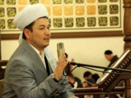 Ташкентский имам о неугодных пользователях соцсетей: Их нужно отправить на сбор хлопка