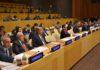 Кыргызстан присоединился к Кодексу поведения для достижения мира, свободного от терроризма