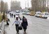 Таможенный комитет Узбекистана предложил ужесточить беспошлинный ввоз товаров через границу
