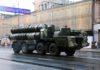 СМИ сообщили о возможной поставке в Сирию систем С-300