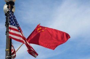 Time: Ведомый Америкой международный порядок кончился. И он не вернется