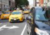Uber заплатит рекордные $148 млн за попытку скрыть утечку данных пользователей