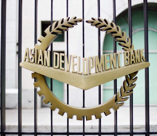АБР предложил создать новый экономический коридор Шымкент – Ташкент – Худжанд