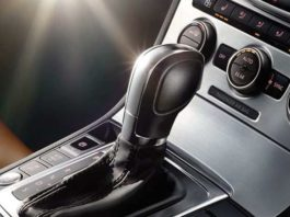 Мир авто: Сколько передач в АКПП ждет нас в будущем?