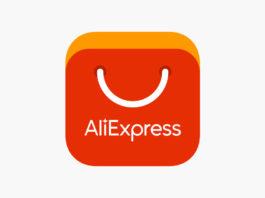 Alibaba, Мегафон, Mail.ru и РФПИ создают российского гиганта онлайн-торговли AliExpress Russia